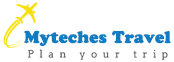 myteches travel